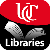 UC Libraries