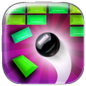 Cristal Smash (Arkanoid Clone) icon
