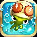 SQUIDS icon