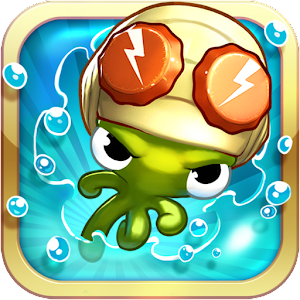 SQUIDS for PC and MAC