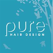 Pure Hair
