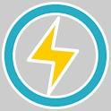 注意力教练 logo