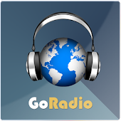 GoRadio: Listen N Love
