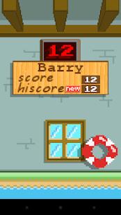 Barry Loves Coins - náhled
