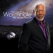 TV: Through the Wormhole