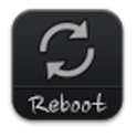 J.C Reboot(재부팅) icon