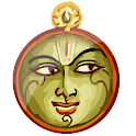 Budh Graha Mantra icon