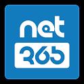 net365 icon