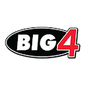 Big 4 Motors DealerApp