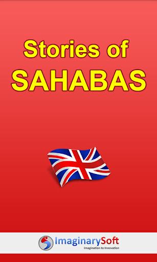 Stories of Sahabas English