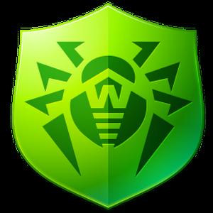 Download Dr.Web v9.01.2 APK + CHAVE (Key) Full Grátis - Aplicativos Android