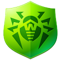 Download Android App Dr.Web Security Space Life for Samsung