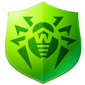 Dr.Web Anti-virus Life license logo