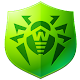 Dr.Web v.9 Anti-virus Life lic v9.01.6
