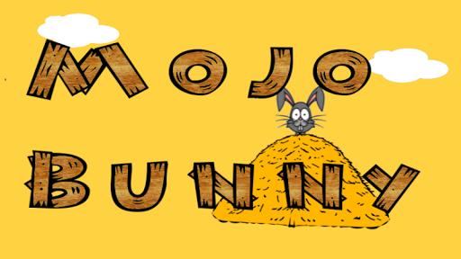 Bunny Mojo Whack a Mole funn