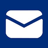 Deliverdd BezorgerApp