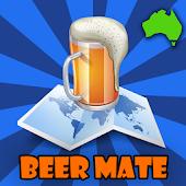 Beer Mate Free (Australia)