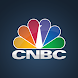 CNBC Real-Time for Phones icon