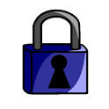 Secret Truth logo