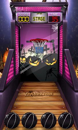 Basketball Mania 3.2 screenshot 19144