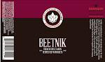Renegade Beetnick Beet Saison