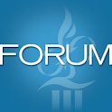 FORUM Magazine icon