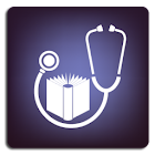 GP logbook icon