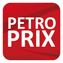 PetroPrix icon