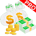 Easy Budget Pro icon