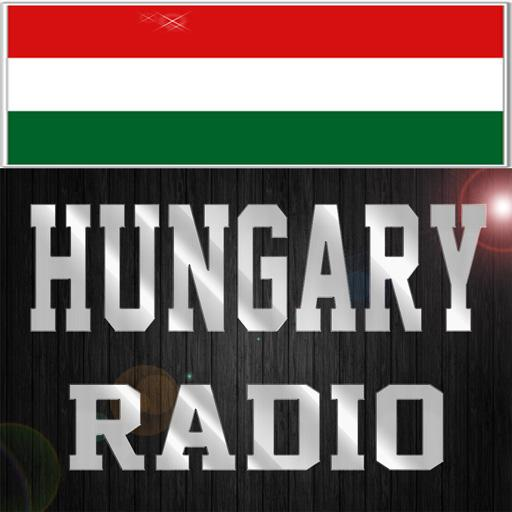 Hungary Radio Stations