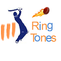 Cricket 2014 I.P.L Ringtones icon