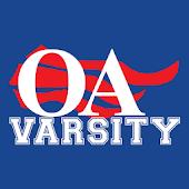 OA Varsity Sports