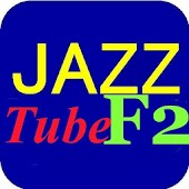 JAZZTubeF2