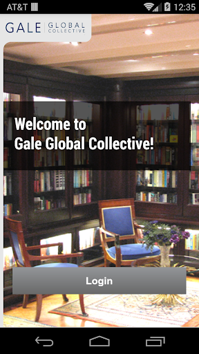 Gale Global Collective