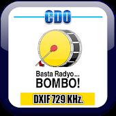 Bombo CDO