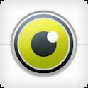 이글아이 icon