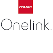 Onelink Thermostat