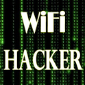 WIFI HACKER TOOL PRANK icon