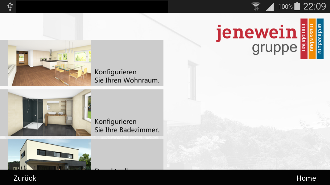 Jenewein - Android Apps On Google Play Badezimmer Konfigurieren