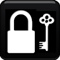 Encrypt Me Messenger Lite logo