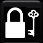 Easy Encrypt icon