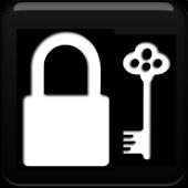 Easy Encrypt