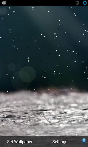 天氣動態桌布 玩天氣App免費 玩APPs