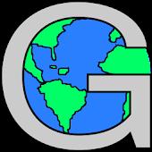 Gnosis - Capitals Quiz