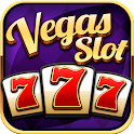 Vegas Slot - Slots Machines