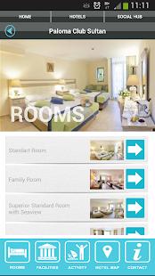 Tải Game Paloma Hotels
