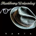 Blackberry Wednesday icon