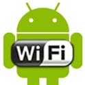Wifi Config Editor icon