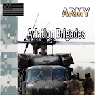 Aviation Brigades icon