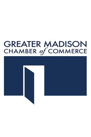 Biz Madison -- GMCC